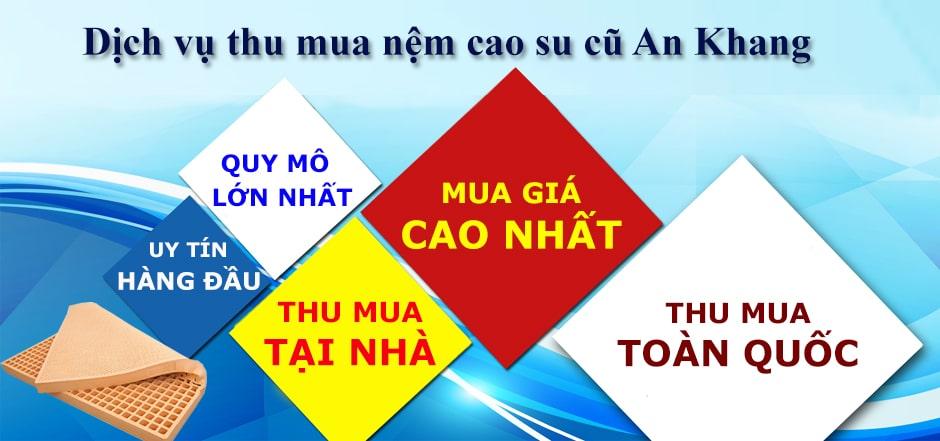 thu-mua-nem-kymdan-cu-tai-tphcm